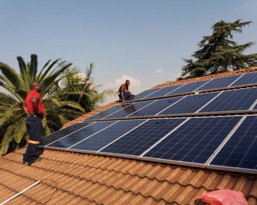 Solar Power3 (2)
